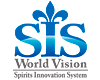 Spirits Innovation System Co., Ltd.
